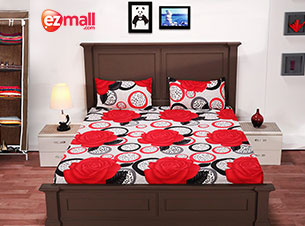easyhomecom furniture diy must have home decor items ezmall video shopping destination