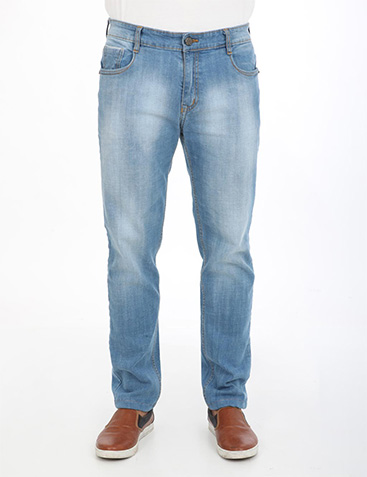 2f5cc8f0 Men Jeans - Buy Jeans for Men Online at Best Prices | EZMall