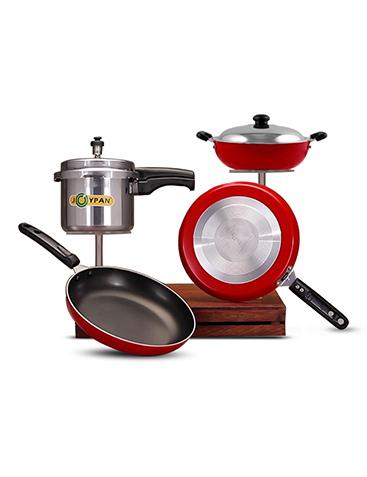 Kitchen Appliances Buy Kitchen Appliances Online At Best