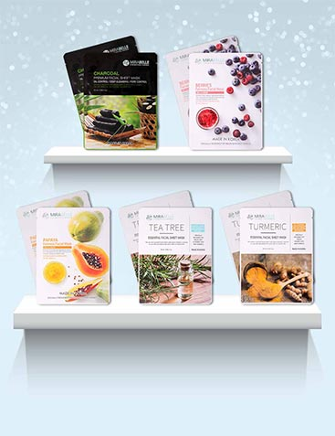 4ad9d12f12 Body & Skin Care - Buy Ladies Skin Care Products Online @ Ezmall.com