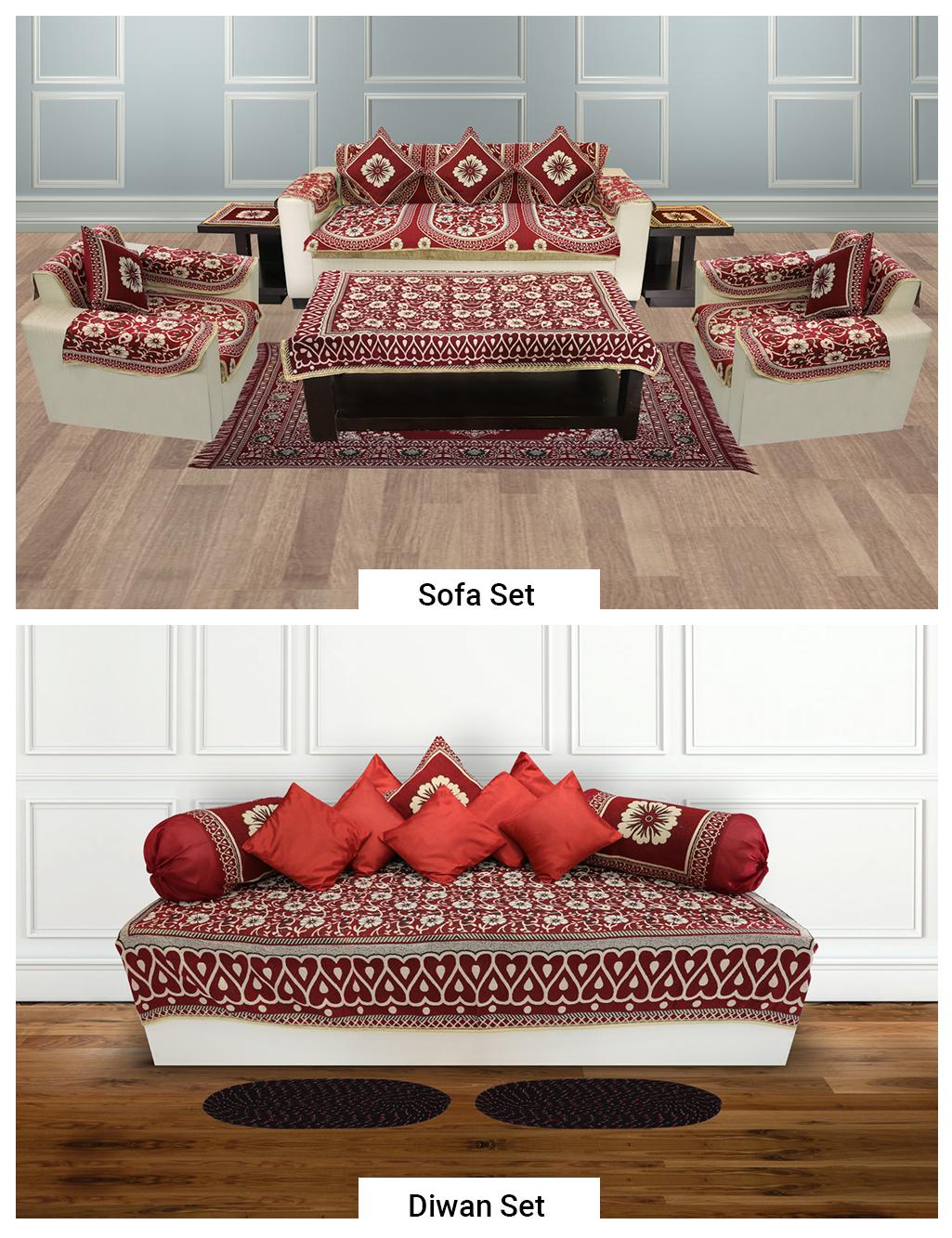Astounding 40 Pc Living Room Set Cjindustries Chair Design For Home Cjindustriesco