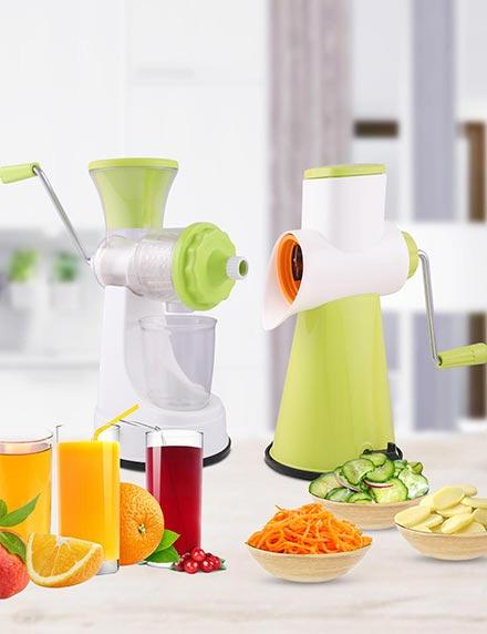 Mixer Grinder - Buy Juicer Mixer Grinder Online At Best Price   EZMall