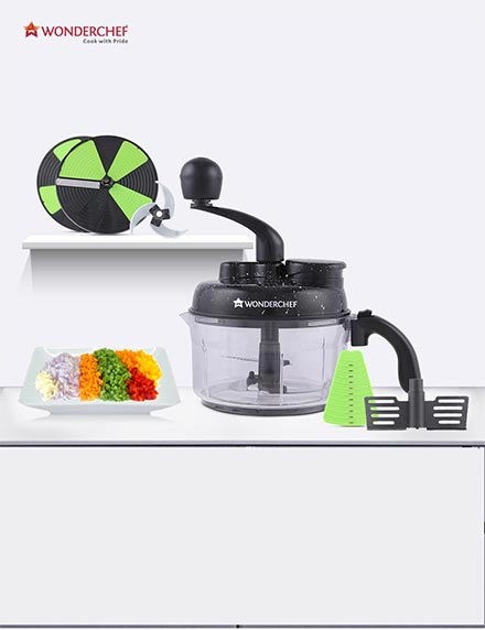 home kitchen buy home and kitchen products online ezmall